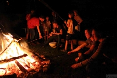 Lagerfeuer_26.7-32-2