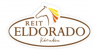 Reit Eldorado Kärnten